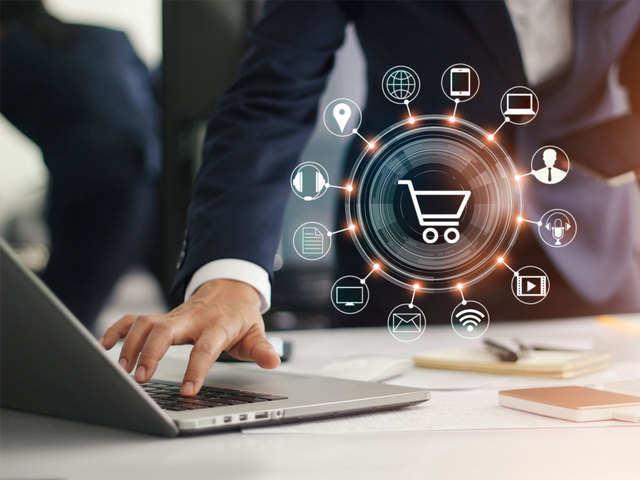Top Digital Marketing Agencies in North Carolina – 2021 | Maintec