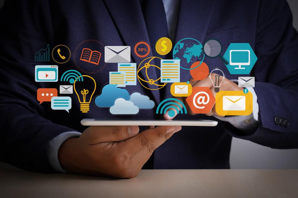 Digital Marketing Services Raleigh NC | SEO and PPC
